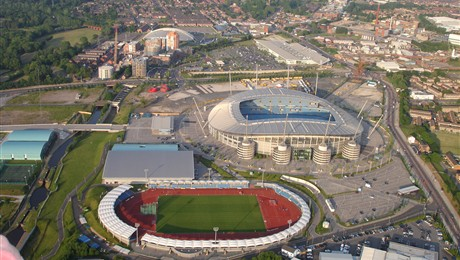 aerial-view-of-the-etihad-stadium-manchester-regional-arena-national-F4CFYX