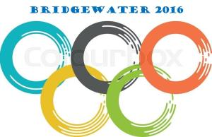 Bridgewater Olympics
