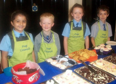 prep-council-cake-sale-2016-011