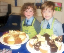 prep-council-cake-sale-2016-013