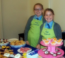 prep-council-cake-sale-2016-014