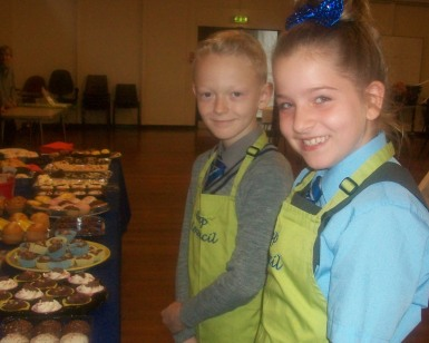 prep-council-cake-sale-2016-015