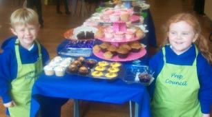 prep-council-cake-sale-2016-041