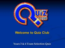 quiz-3-4