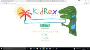 kidrex