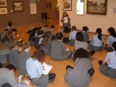 Lowry Gallery 2.2.18 005
