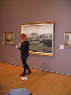 Lowry Gallery 2.2.18 007