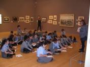 Lowry Gallery 2.2.18 008