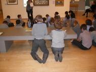 Lowry Gallery 2.2.18 010