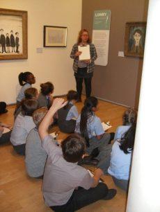 Lowry Gallery 2.2.18 029
