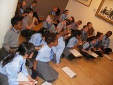 Lowry Gallery 2.2.18 030