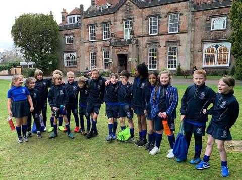 pownhall rugby 15.1.2019 (2)