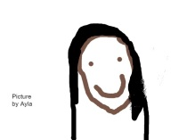 ayla picture