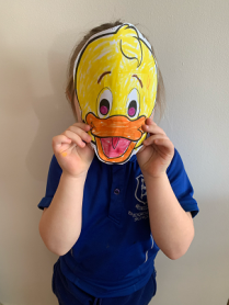 Safer Internet Day and Digiduck (10 Feb 2021 at 14_31)